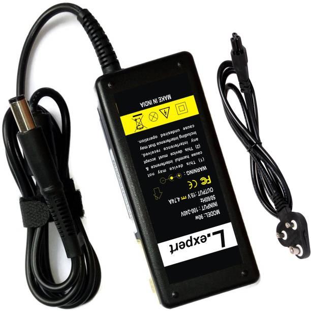 L.expert C306US, DV1154EA, DV1155EA 4.74a 90 W Adapter