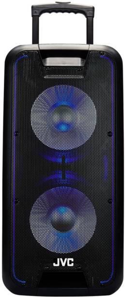 Party Speakers - Buy Party Speakers Online at India's Best