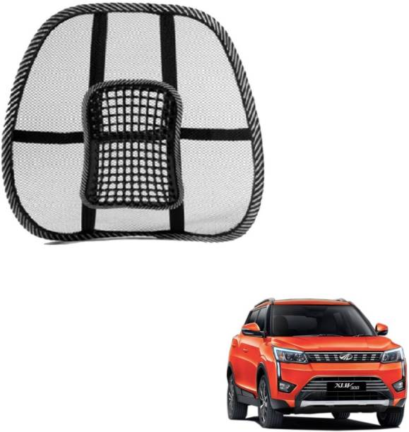 MOCKHE Nylon Seating Pad For  Mahindra