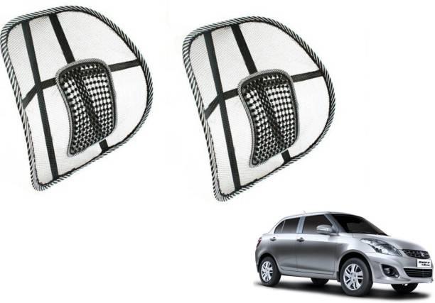 MOCKHE Nylon Seating Pad For  Maruti Suzuki New Dzire
