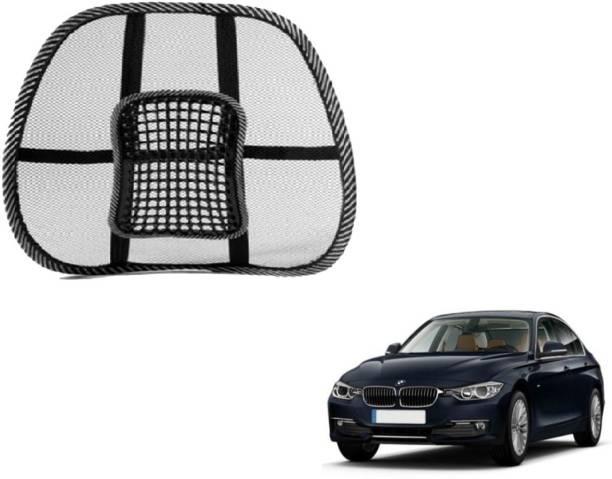 MOCKHE Nylon Seating Pad For  BMW 520d