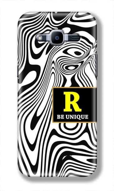 designer Back Cover for Samsung Galaxy J2 - 2016