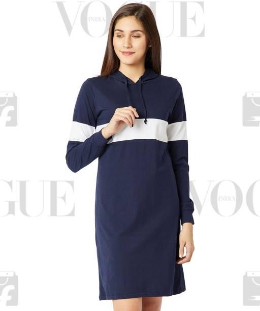 c711ae1bda1 Tshirt Dress Dresses - Buy Tshirt Dress Dresses Online at Best ...