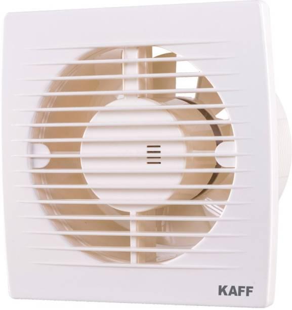 Kaff Series B4 300 3 Blade Exhaust Fan