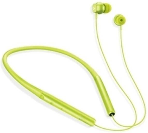 2360616a8df Syska Headphones - Buy Syska Headphones Online at Best Prices In ...