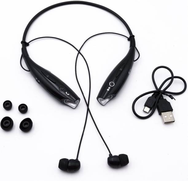 Bluetooth Headphones Under 500 Buy Bluetooth Headphones Under 500 Online At Best Prices In India Flipkart Com