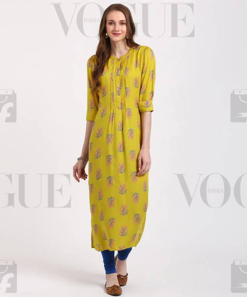52ab60e5b Libas Clothing - Buy Libas Clothing Online at Best Prices in India ...