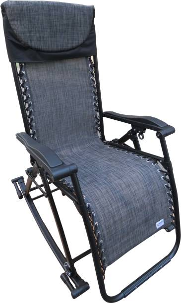 Phenomenal 3 Seater Outdoor Chairs Buy 3 Seater Outdoor Chairs Online Ibusinesslaw Wood Chair Design Ideas Ibusinesslaworg