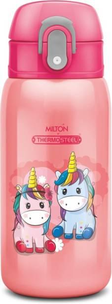 MILTON Thermosteel Jolly 375 300 ml Bottle