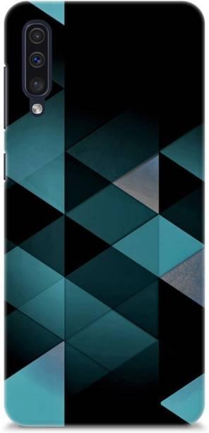 Mast Kalandar Back Cover for Samsung Galaxy A50, Samsung Galaxy A30s, Samsung Galaxy A50s