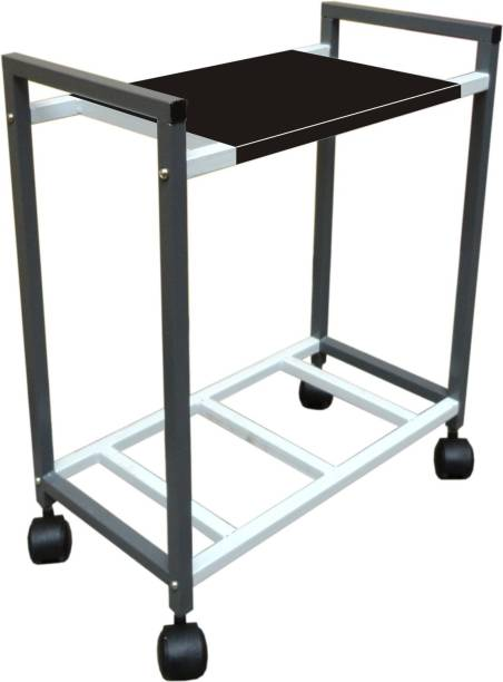 MYL INV-T Trolley for Inverter and Battery