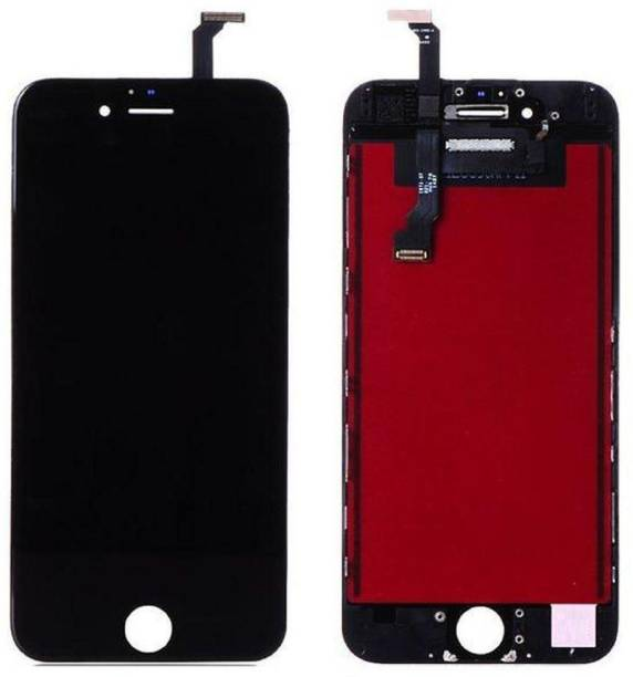 SYSTENE IPS LCD Mobile Display for Apple iPhone 6