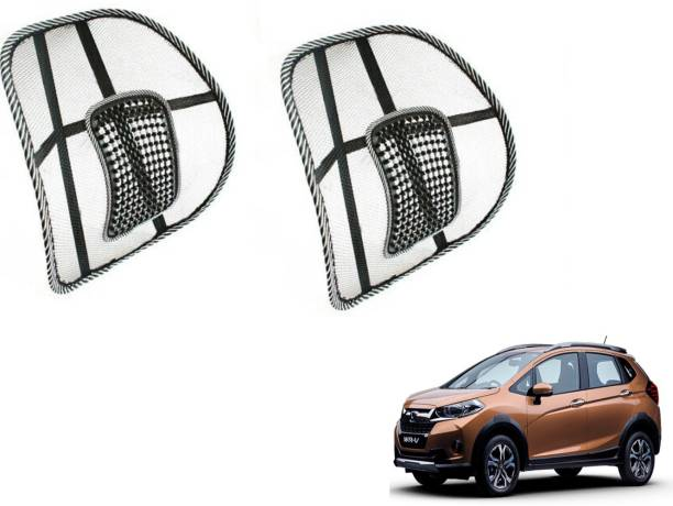 MOCKHE Nylon Seating Pad For  Honda