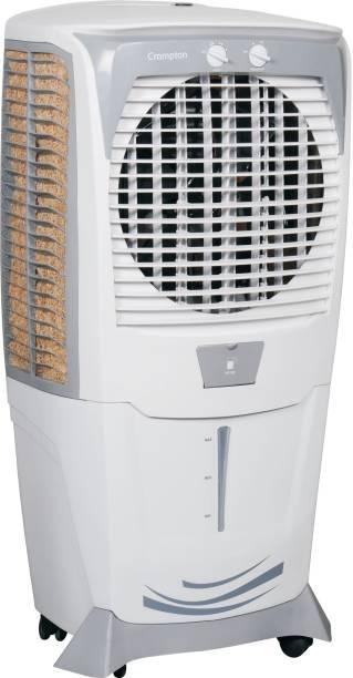 CROMPTON 88 L Desert Air Cooler