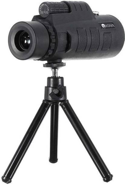 Binoculars - Buy Binoculars Online at Best Prices In India