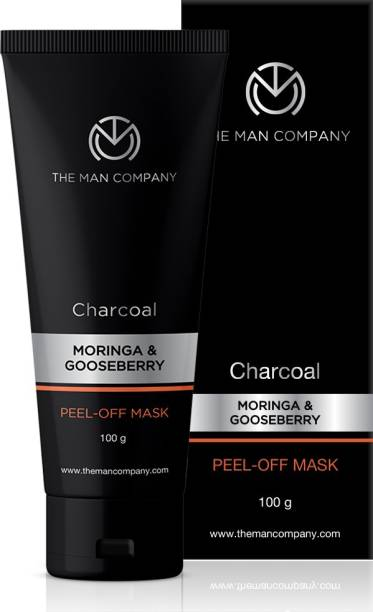 Charcoal Mask - Buy Charcoal Mask online at Best Prices in India