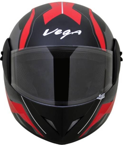 VEGA Cliff DX Pioneer Motorbike Helmet