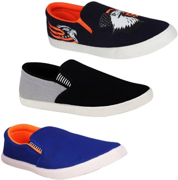 8cde4f4a33535 Dailywreck Footwear - Buy Dailywreck Footwear Online at Best Prices ...