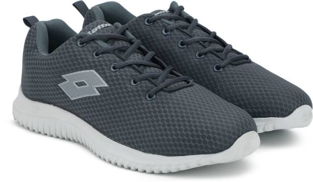 eb1af939e95a Lotto Shoes - Buy Lotto Shoes Online For Men   Women at Best Prices ...