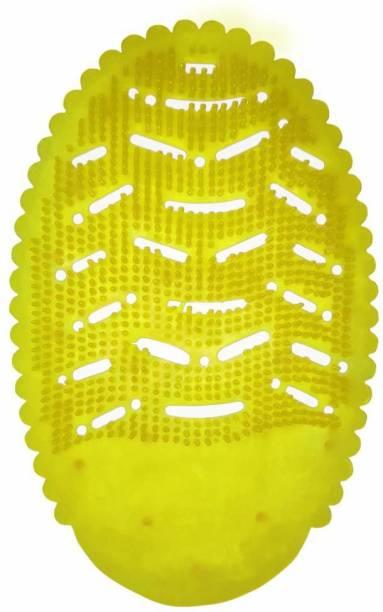 Eware shr6urinal Lemon Foam Toilet Cleaner