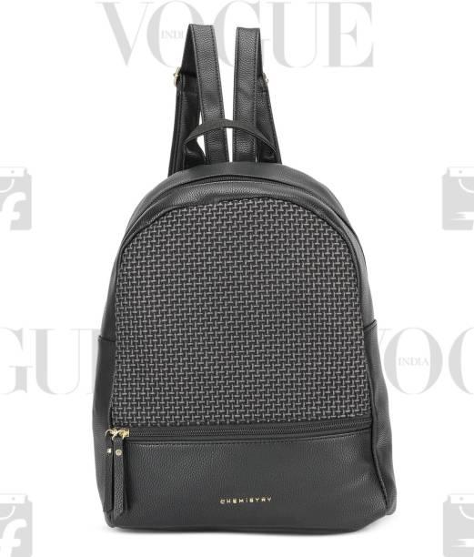 ef6f22161c Backpack Handbags - Buy Backpack Handbags Online at Best Prices In ...