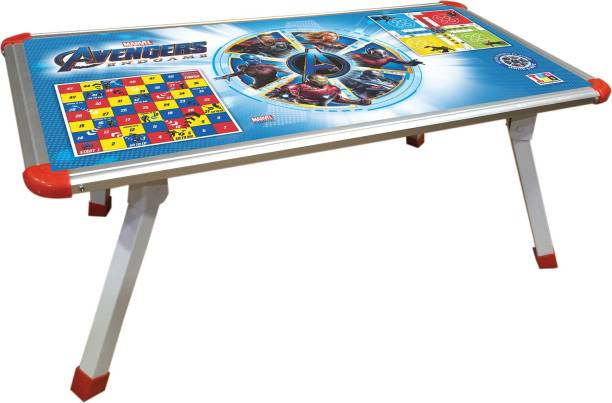 MARVEL Avengers end game table for kids Indoor Sports Games Board Game