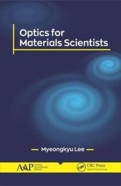 Optics for Materials Scientists