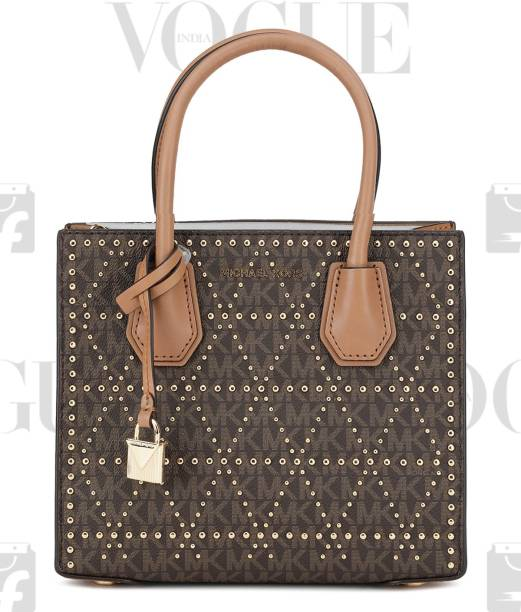 7d8a4bbbe6db Michael Kors Handbags - Buy MK Michael Kors MK Handbags Online at ...