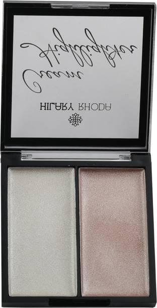 Hilary Rhoda Highlighter 01 Highlighter