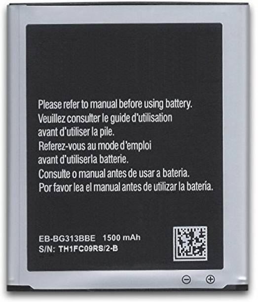 Grand Cell Mobile Battery For  Samsung Galaxy Ace NXT G313H
