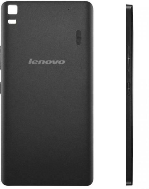 Ashish Lenovo A7000 / K3 Note Back Panel