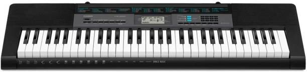 CASIO CTK-2550 KS42 Digital Portable Keyboard