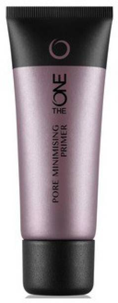 Oriflame The ONE Pore Minimising  Primer  - 20 ml