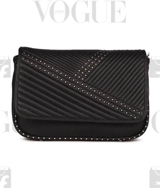 e2e5c1c7734e Da Milano Handbags Clutches - Buy Da Milano Handbags Clutches Online ...
