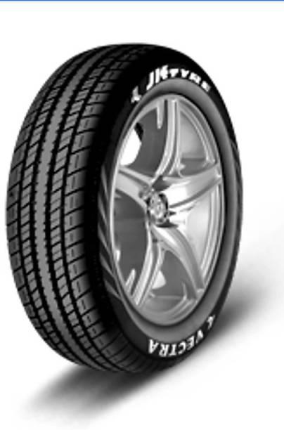 JK TYRE VECTRA 795 TL 4 Wheeler Tyre