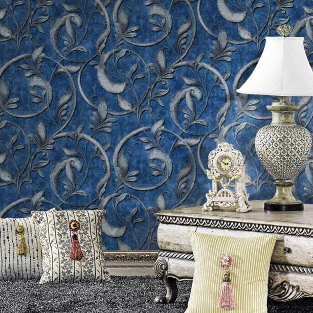 Eurotex Wallpapers Buy Eurotex Wallpapers Online At Best