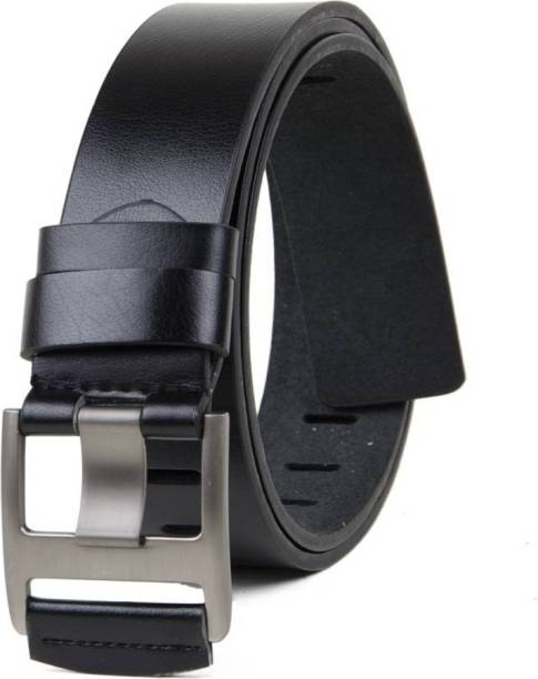 f3f60b780cb Belts - Buy Branded Belts for Men and Women Online at Best Prices in ...