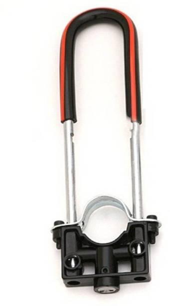 HAP Bike Front Shocker Lock Wheel Lock lock_001 Wheel Lock