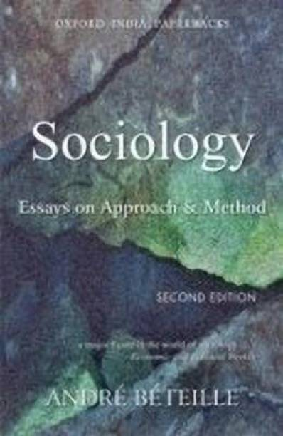 Essays on Approach and Method