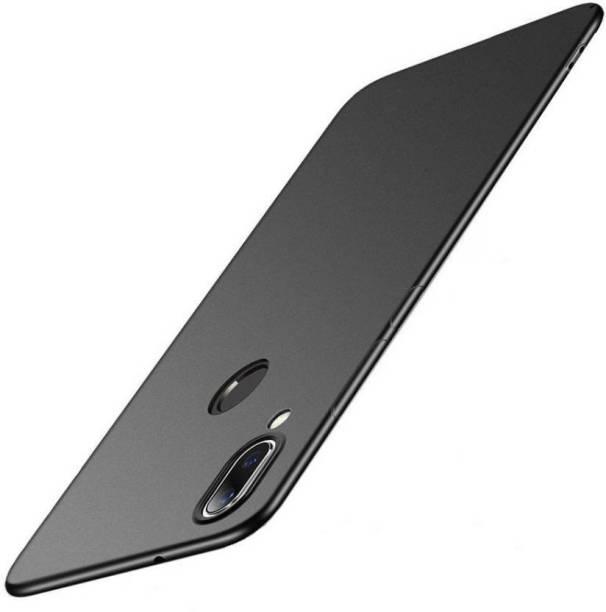 filbay Pouch for Redmi Note 7 Pro, Mi Redmi Note 7s, Mi Redmi Note 7