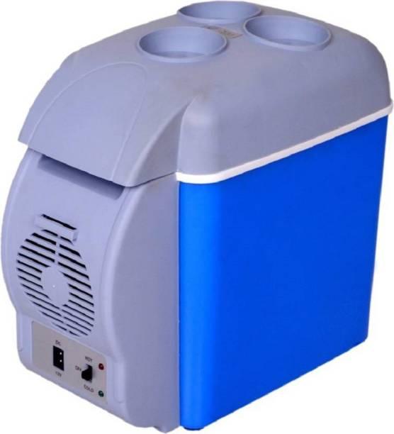 Car Refrigerators - Buy Car Refrigerators Online at Best