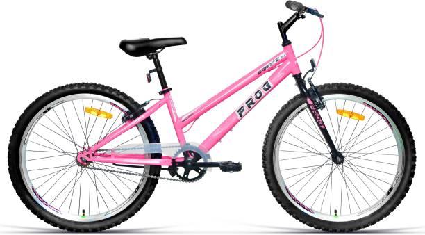 Best Bicycle Under 10000 - Buy Best Bicycle Under 10000