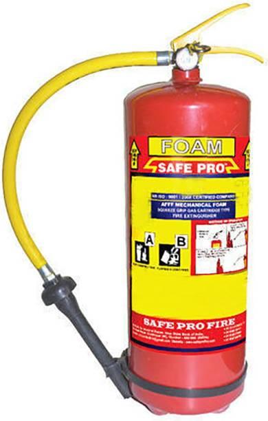 Safepro SPF-9MFCT Fire Extinguisher Mount