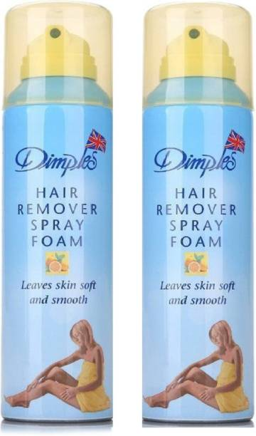 Dimples Body And Face Care Buy Dimples Body And Face Care Online