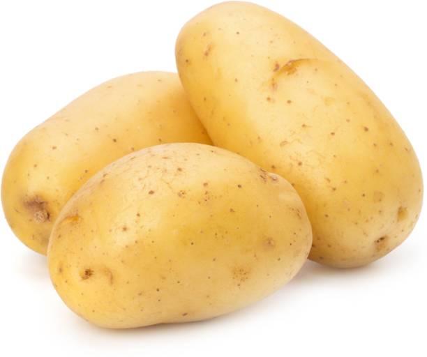 Potato 1 kg