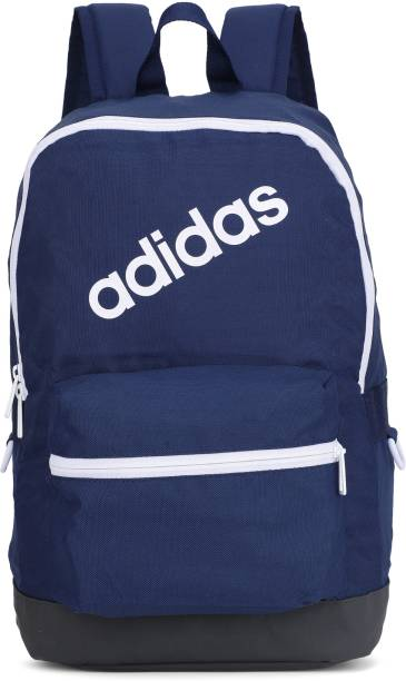 37fab65b39 Adidas Bags Backpacks - Buy Adidas Bags Backpacks Online at Best ...