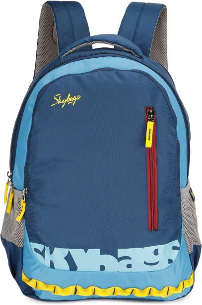 f92d7f2b315 Skybags Bags Backpacks - Buy Skybags Bags Backpacks Online at Best ...