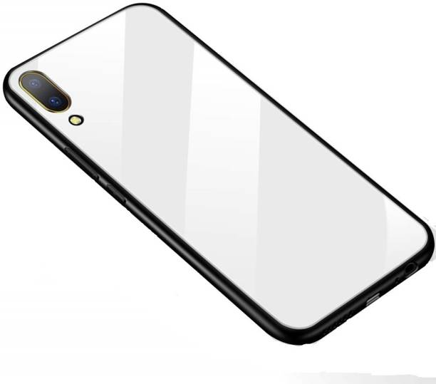 Winkel Back Cover for Samsung Galaxy M10