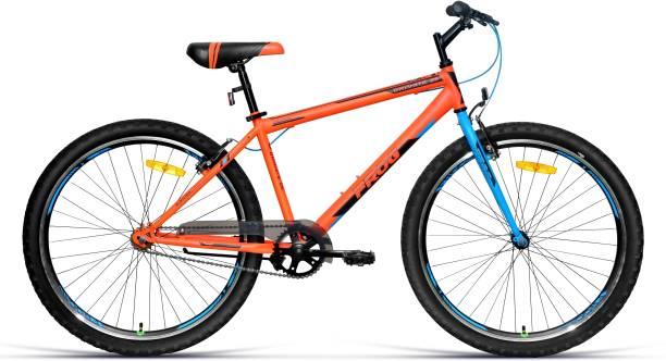 Best Bicycle Under 10000 - Buy Best Bicycle Under 10000 online at