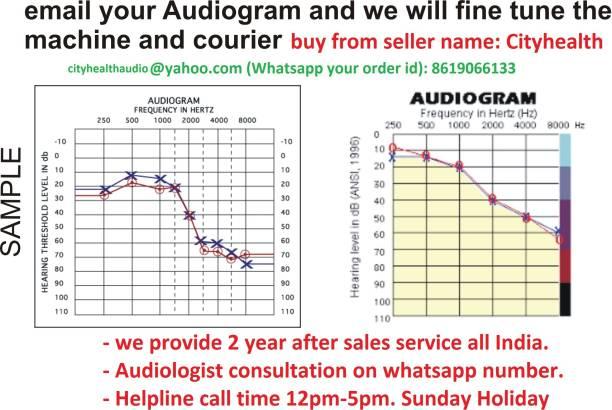 Siemens Hearing Aids - Buy Siemens Hearing Aids Online at